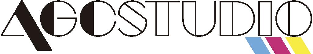 AGCSTUDIO - La tua tipografia di fiducia